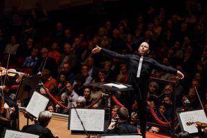 Yannick Nézet Séguin - Ensemble - credit_Francois Goupil