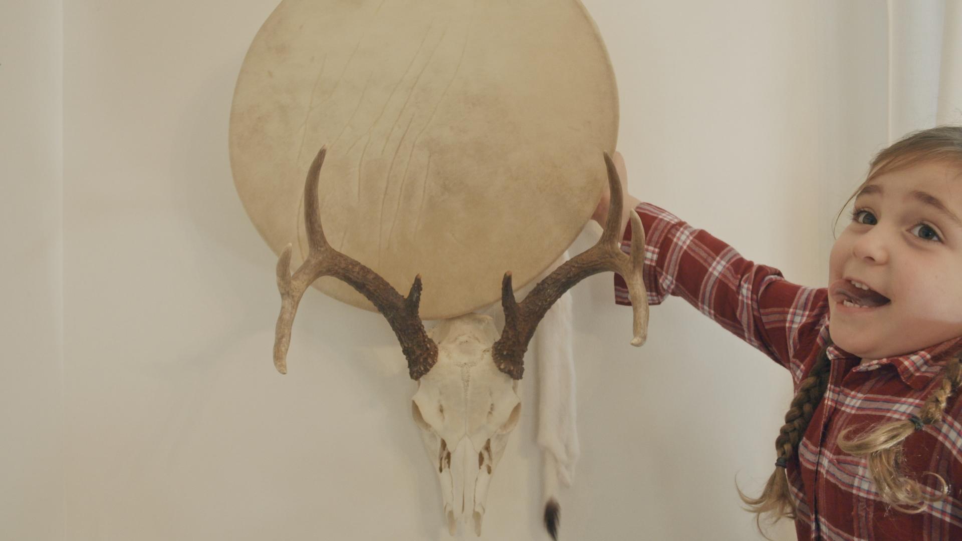 Mal élevés – Plaidoyer pour la chasse