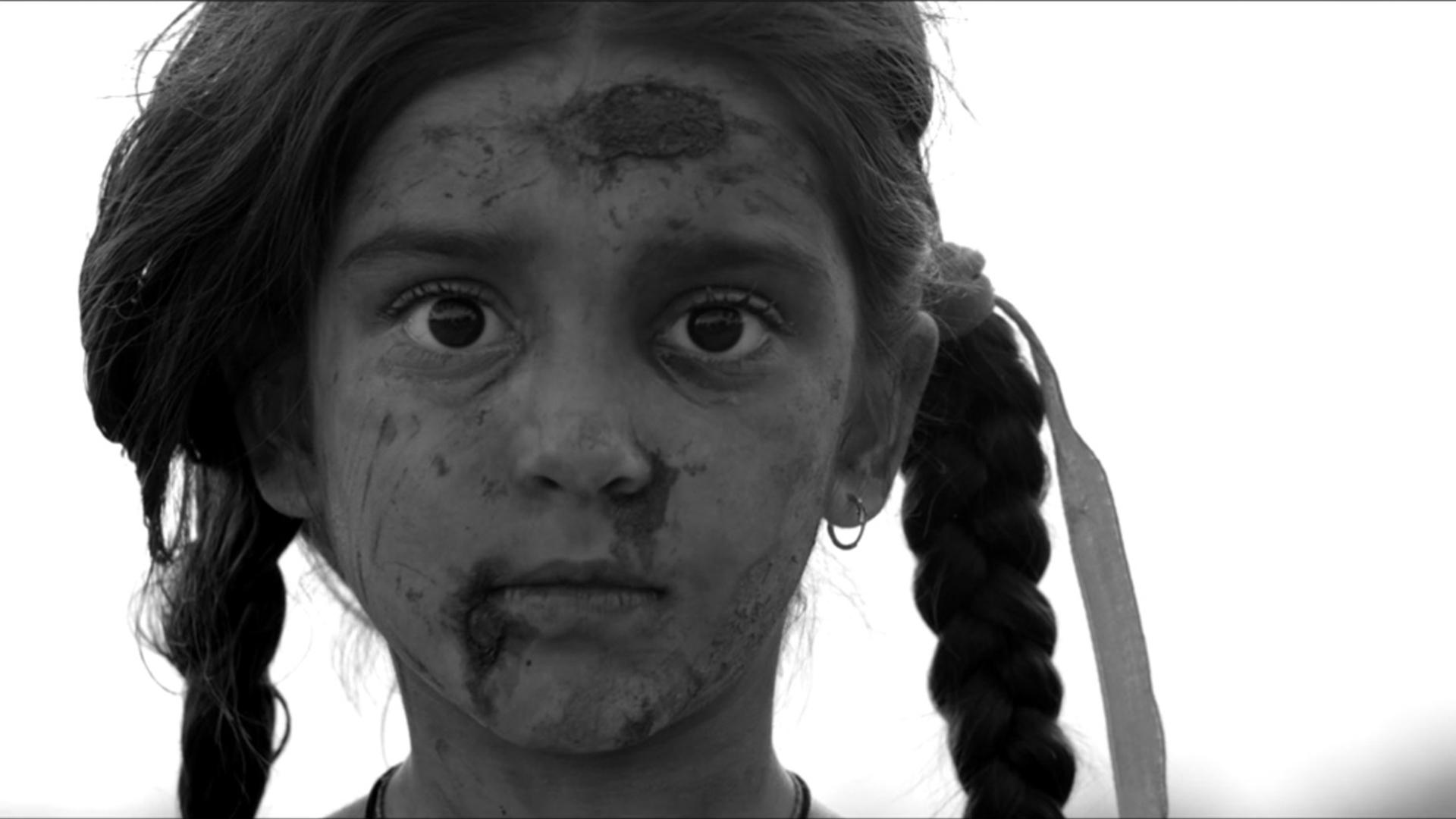 Sare Jahan Se Accha – Enfance volée