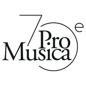 pro-musica logo