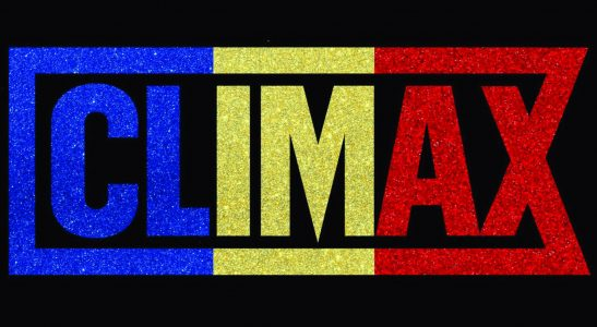 Climax – God Is With Us