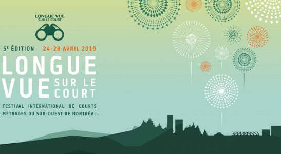 Longue vue sur le court 2019 – The ills of Quebec