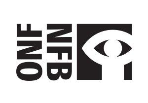 ONF-Logo-2002