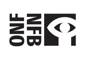 NFB-Logo-2002