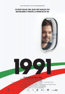 1991-affiche