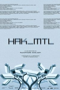 HAK_MTL - poster