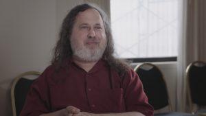 HAK_MTL - Richard Stallman - scare
