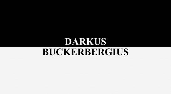 Darkus Buckerbergius – Le procès commence