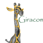 Logo Giracom