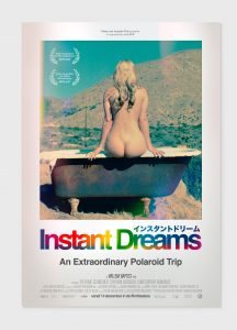 Instant Dreams - affiche