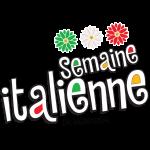 SIM logo square