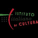logo_iic square