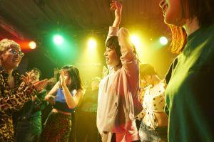 Chiwawa - Une jeunesse qui s éclate