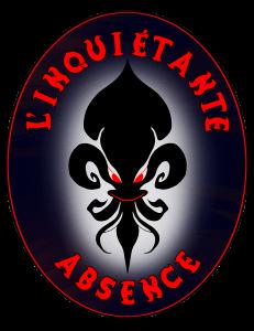 Fantasia - Inquiétante Absence