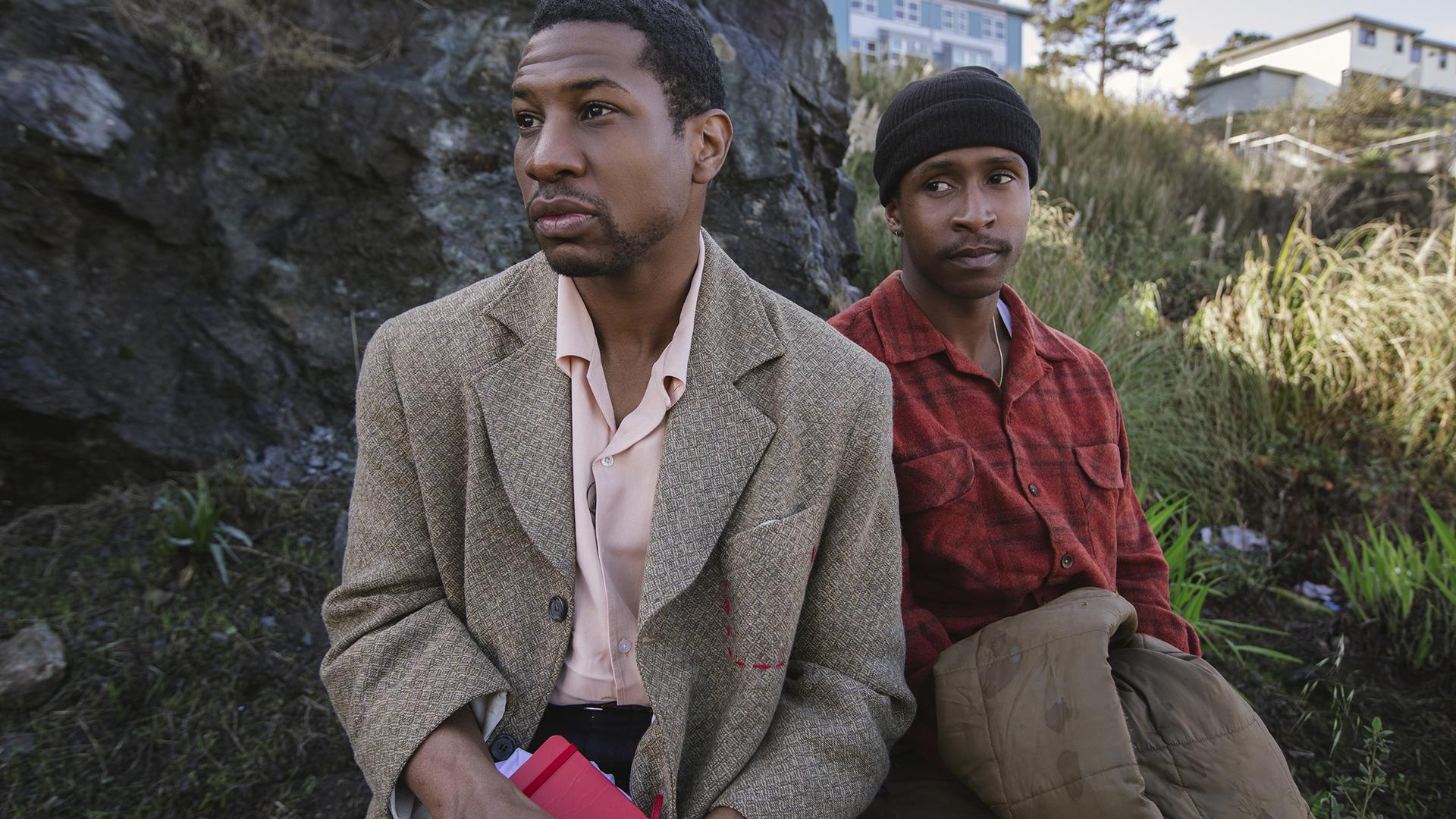 The Last Black Man in San Francisco – Le premier et le dernier