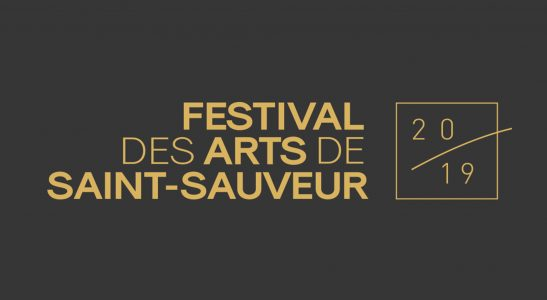 Festival des Arts de Saint-Sauveur – And hop!
