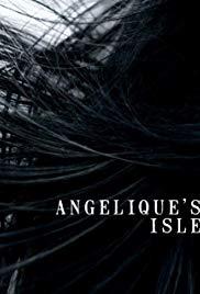 Angelique's isle - poster