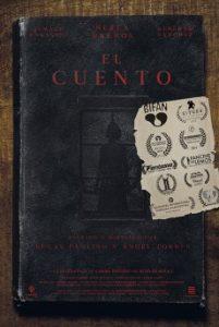 El Cuento - Bedtime story