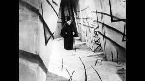 The-Cabinet-of-Dr-Caligari-Allstar-WERNER_KRAUSS