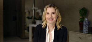 This changes everything - Geena Davis Institute
