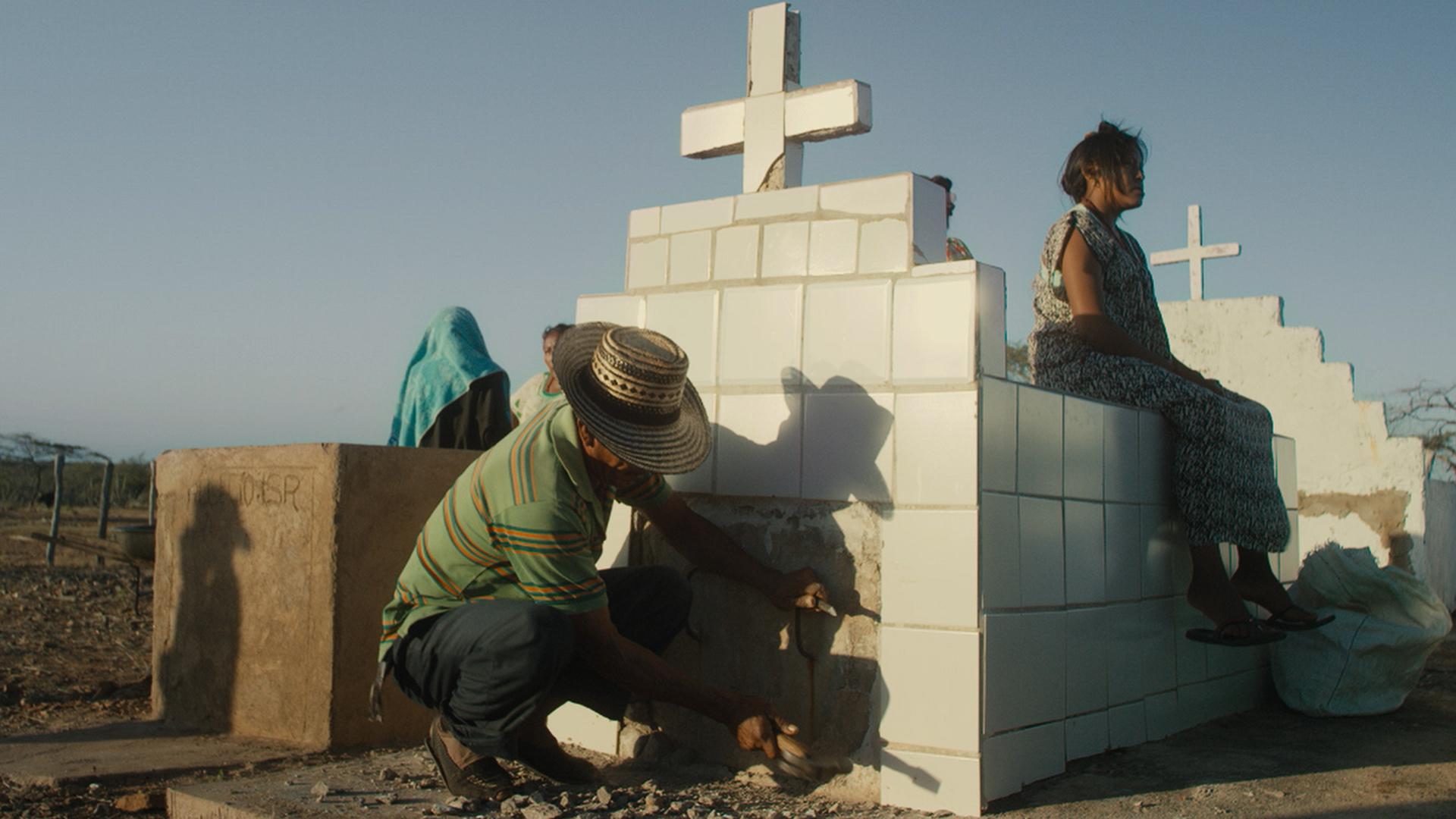 Lapü – Exhume