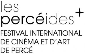 logo perceides