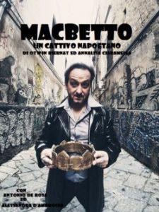 macbetto-locandina-poster