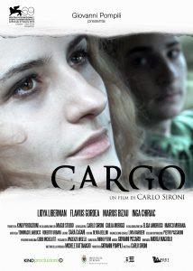 Cargo - locandina