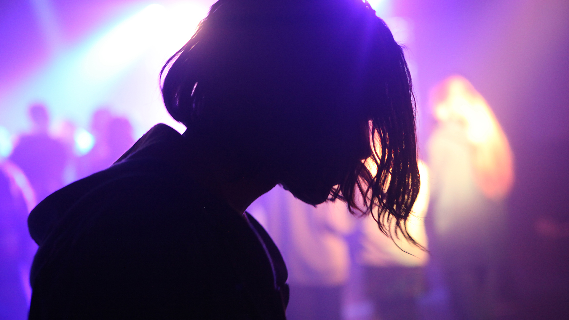Anthem of a Teenage Prophet – Surviving Death
