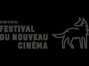 Festival-du-nouveau-cinéma-logo-and-wordmark
