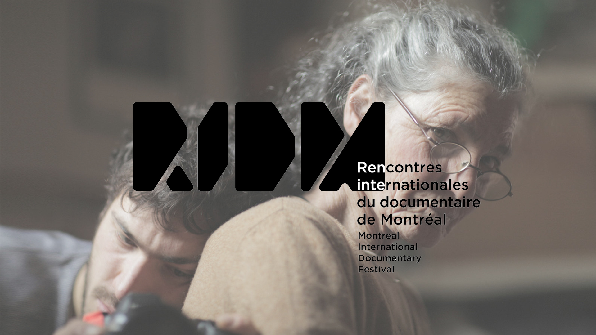 Program of RIDM's 22nd edition