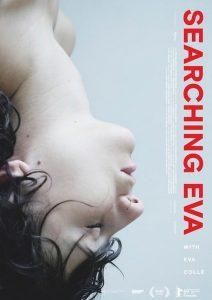 Searching Eva - poster