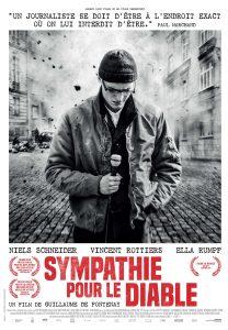 Sympathy-for-the-Devil - poster