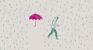 Le mal du siècle - Anxiété et dépression