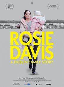 Rosie - affiche
