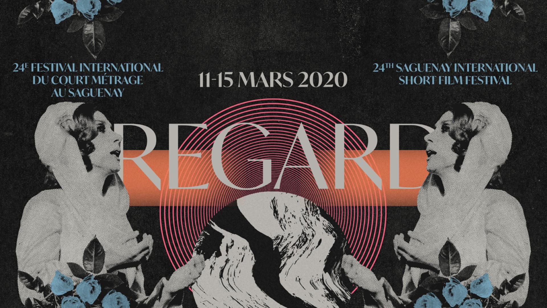 Festival Regard 2020 – Programming