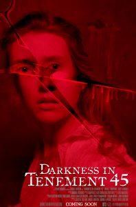 DARKNESS_IN_TENEMENT_45 - affiche