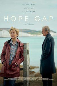 Hope Gap - affiche
