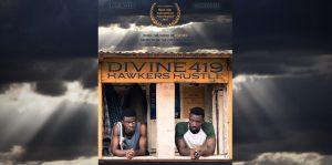 Divine Divines 419