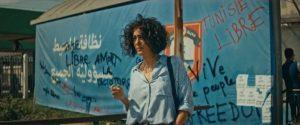 Un divan à Tunis - Les stéréotypes