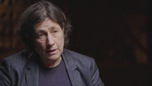 SurLaCordeRaide - Chantal Hébert