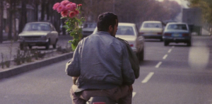 Close up by Abbas Kiarostami (1)