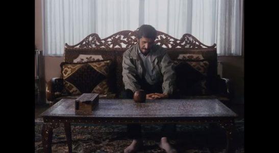Kiarostami, Moretti et le cinéma dans le cinéma