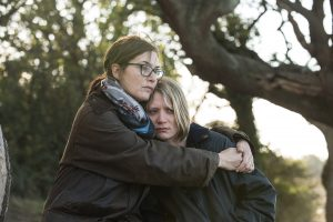 BLACKBIRD - Encore un film sur le suicide assisté