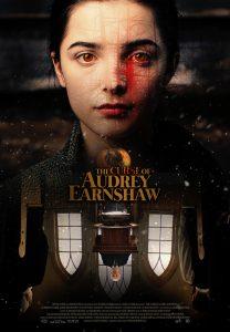 Curse-Of-Audrey-Earnshaw - poster