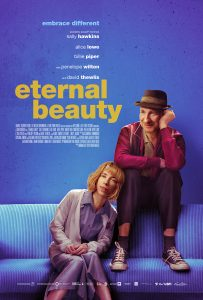 Eternal Beauty - Affiche