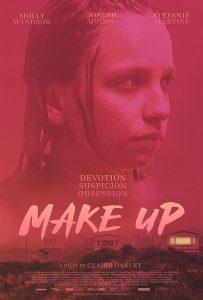 Make up - affiche