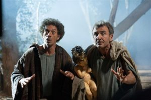 Il primo Natale - Connait son catéchisme