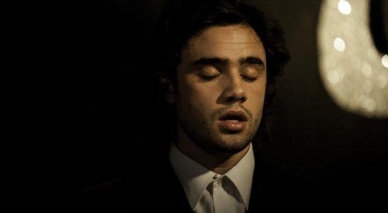 La musique du silence – Andrea Bocelli