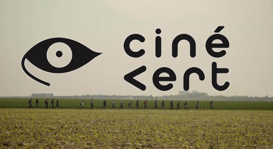 [Festival Ciné-Vert] Douce France | Sol souverain